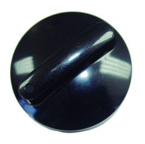 Mando microondas BALAY Mod.: 3WM1919XP CO: 428456