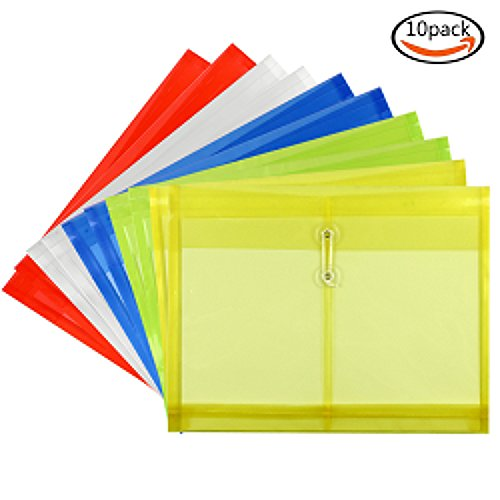 moep-letter-size-poly-string-project-envelope-with-expandable-gusset-set-of-10-mix-colors-water-tear