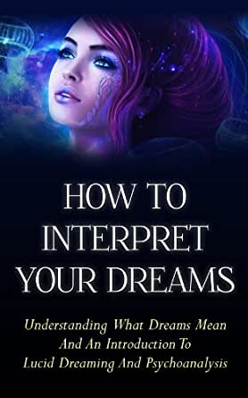an introduction to dreams and dreaming manifestation If you don't have a dream you will go nowhere dreams are necessary without dreams, there will be no ambition to chase there will be no goal to reach.