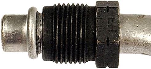Dorman 625-133 Oil Cooler Line