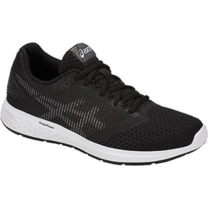 ASICS Women's Patriot 10 Running Shoes