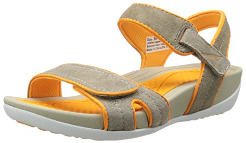883e8a334b2 Dansko Women s Kami Dress Sandal