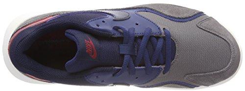 Chaussures Nike Gymnastique 003 Air Nostalgic Homme Max de Gris Gunsmokeobsidiannavyvintage OOw1tFSq