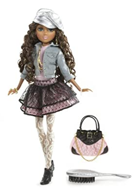 Moxie Teenz Doll- Arizona from MGA Entertainment