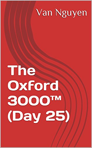 new oxford american dictionary online free