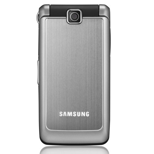 amazon com samsung gt s3600i gsm used cell phone silver unlocked rh amazon com