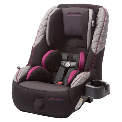 Eddie Bauer XRS 65 Convertible Car Seat Regan