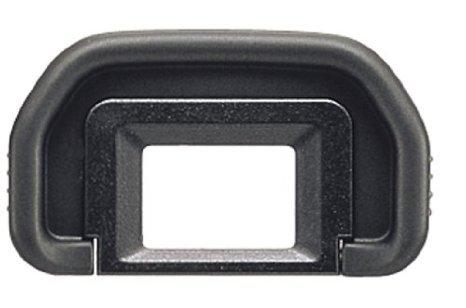 20D 6D 5D MARK II 5D 60D 10D 40D 30D 60Da 50D per fotocamere digitali Canon EOS Rebel 70D Polaroid oculare per mirino compatibile con Canon EB