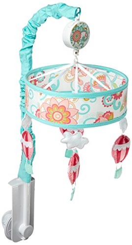 Top 10 My Baby Sam Gypsy Baby Nursery Decor
