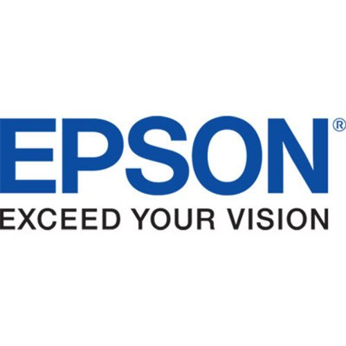 Epson Replacement Air Filter for PowerLite 420, 425W, 430, 435W Projectors