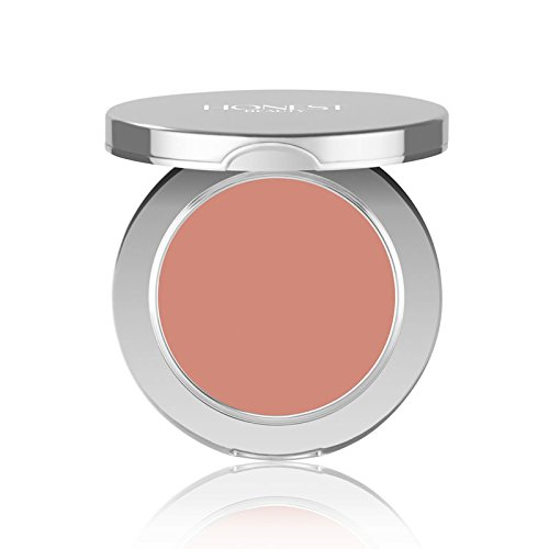 Honest Beauty Creme Blush, Truly Exciting, 0.070 Ounce