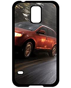 Lovers Gifts Durable Case For The Samsung Galaxy S5- Eco-friendly Retail Packaging(Ford Edge) 8454576ZH113553148S5 Janet B. Harkey's Shop