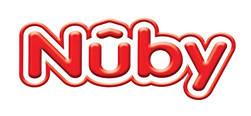 Nuby Gate Check Bag for Umbrella Strollers, 45'' x 15.5'' x 12'', Folds up into Storage Pouch by Nuby (Image #2)