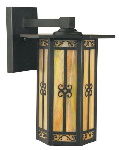 Framburg Outdoor Lighting in US - 8