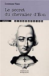 Le Secret du Chevalier d'Eon