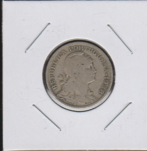 (1928 PT Liberty Head Right Half Dollar Very Good)