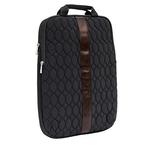 lug-stride-15-laptop-pouch-midnight-black-one-size