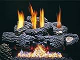 Peterson Gas Logs CHTG10-30 30