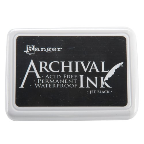 amazon ink black - 8