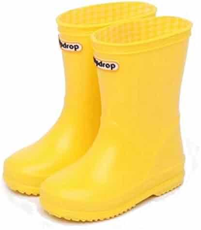 cb6fc896c1139 Shopping Yellow - Rain - Boots - Shoes - Men - Clothing, Shoes ...