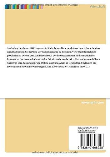 Analyse-der-Vergtungsstruktur-im-Affiliate-Marketing-German-Edition