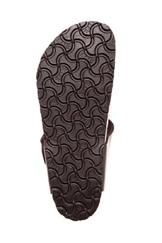 Image of Birkenstock Women's Gizeh Thong Sandals
