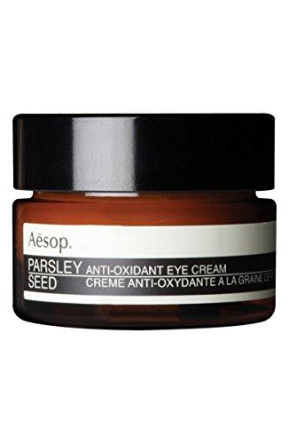 Aesop Parsley Eye Cream - 6
