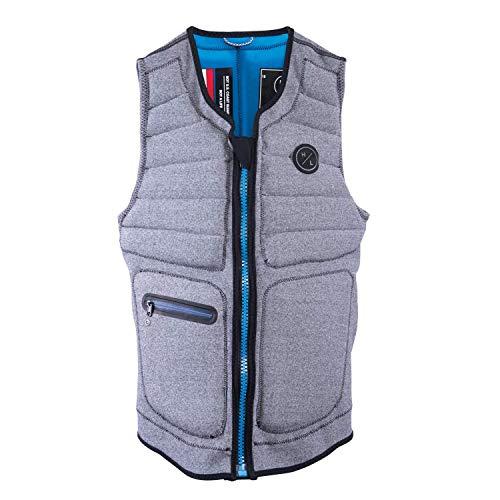 Hyperlite 2019 NCGA Relapse Impact Jacket Vest for Ski Wakeboard Wakesurf Size XL