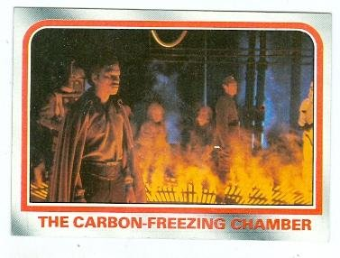 star wars carbon freeze chamber - 8