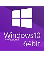 Windows 10 Pro (Arabic)