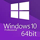 نظام ويندوز 10 برو (لغة عربية)