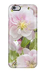 Awesome Case Cover/iphone 6 Plus Defender Case Cover(flower Earth Nature Flower)
