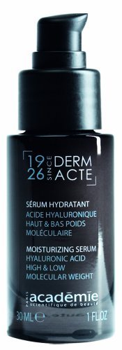 Derm Acte Moisturizing Serum 30ml/1oz by Academie - Derm Acte - Night Care
