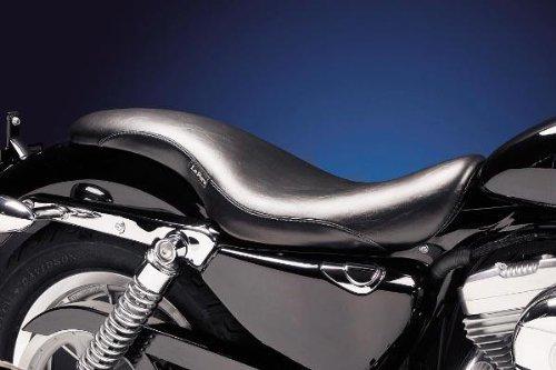 Le Pera King Cobra Seat LF-896 - Le Pera King Cobra Seat