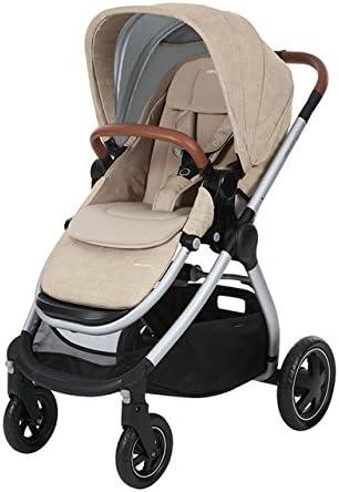 Opinión sobre Bébé Confort 1310332210 - Sillas de paseo
