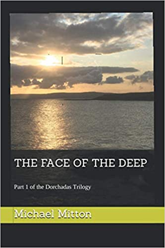 The Face of the Deep, by Michael Mitton