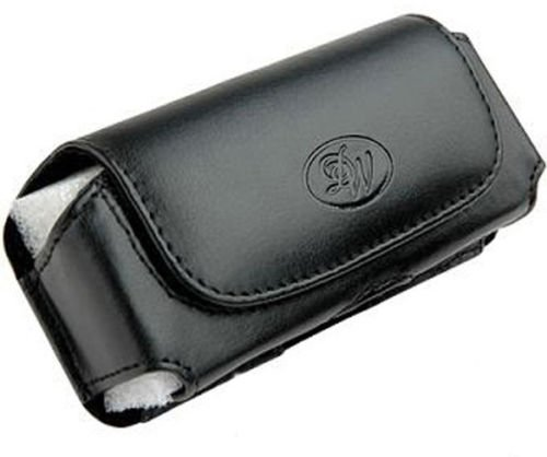 lg 450 case flip phone - 7