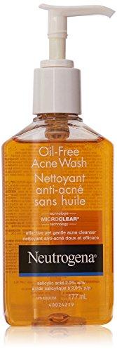 neutrogena-oil-free-acne-wash-177ml