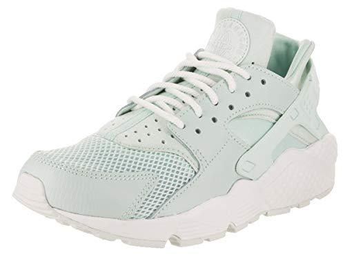 Nike AIR Huarache SE Women's Running Shoes Igloo/Igloo-Summit White 859429-300 (5.5 B(M) US)