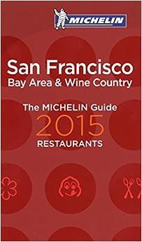 Risultati immagini per guide michelin san francisco 2015