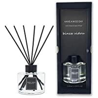 Amazon Best Sellers Best Reed Diffusers Oils Amp Accessories