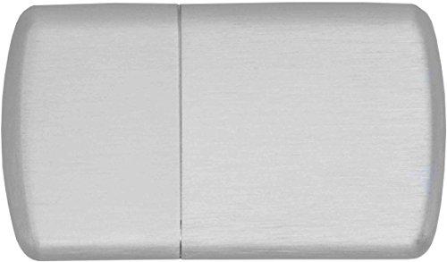 Aramid D/&D PowerDrive 954-0427 MTD or CUB Cadet Kevlar Replacement Belt