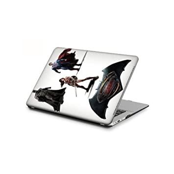 Case carcasa MacBook Pro Ecran Retina 15 pouces WB License ...