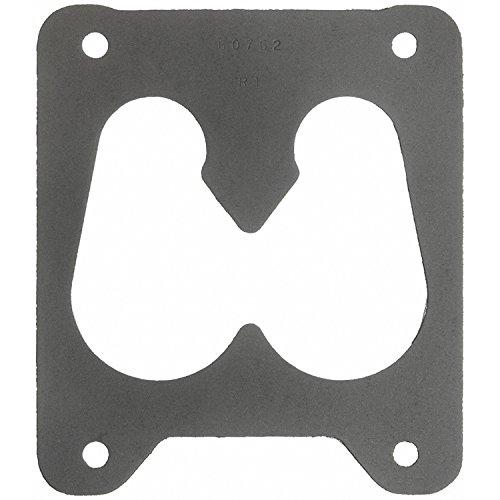 (Fel-Pro 60762 Throttle Body Mounting Gasket)