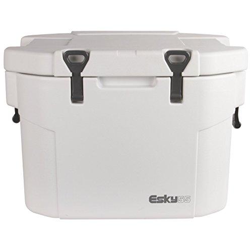 Esky Series 55 Quart Cooler -