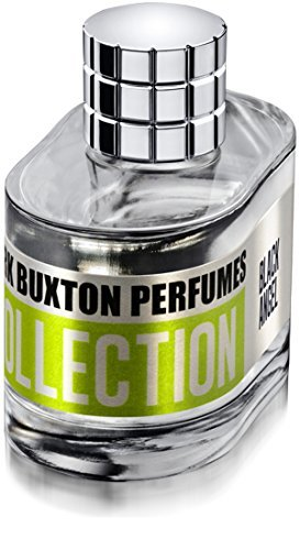 Mark Buxton Black Angel 3.4 Oz EDP by Mark Buxton