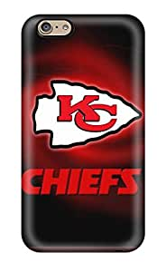 jody grady's Shop kansasityhiefs NFL Sports & Colleges newest iPhone 6 cases 2991256K900314900