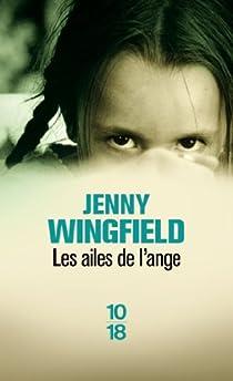 Les ailes de l'ange par Wingfield