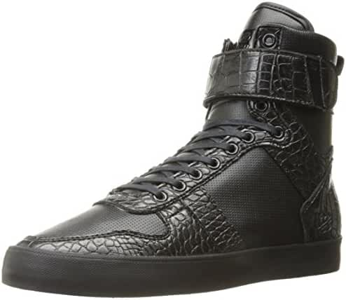 Radii Men's Vertex Fashion Sneaker