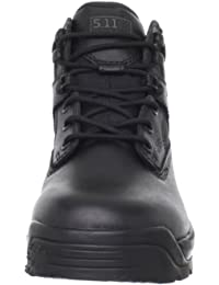 5.11 Tactical A.T.A.C. Bota de 5.9 in.